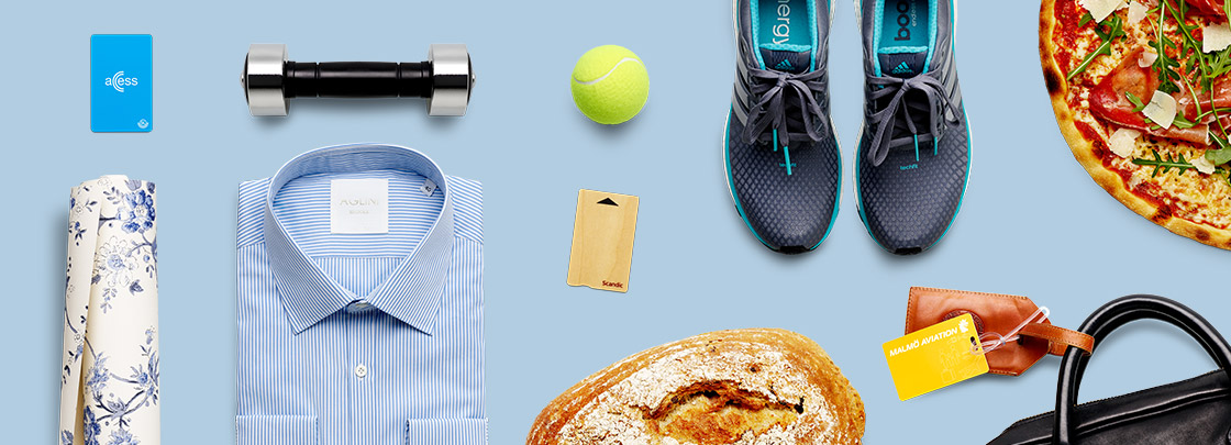 11 goda skäl att välja kontor på