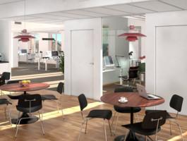 Natdomaren-interior-vy2-plan3