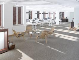 Natdomaren-interior-vy4-plan3