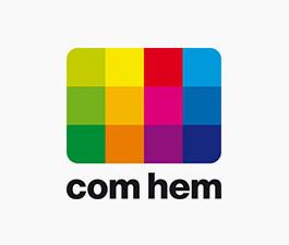 comhem uppsägning av abonnemang